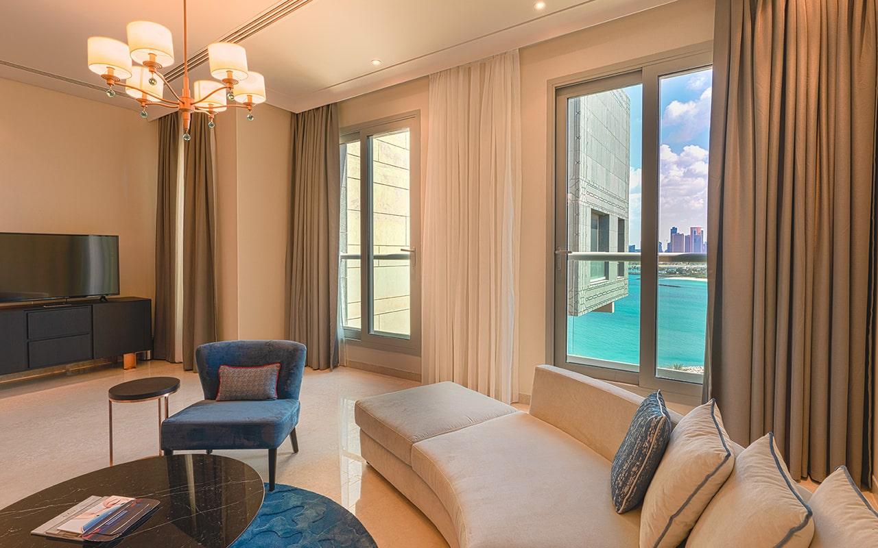 Four-Bedroom-Pool-Suite6-min