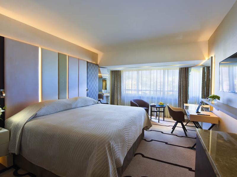 Four Seasons Hotel (45)