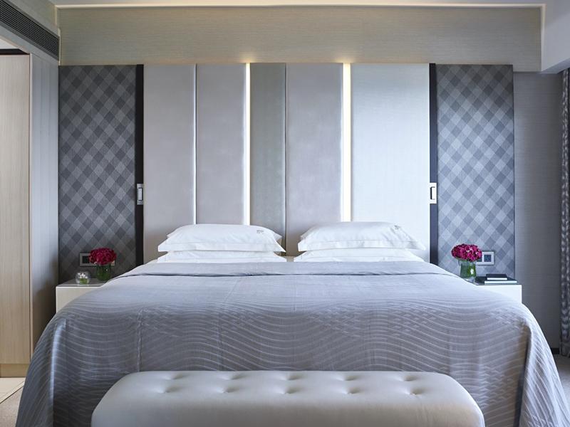 Four Seasons Hotel (52)