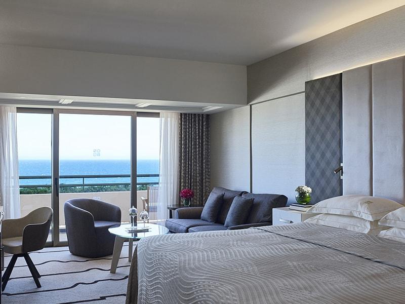 Four Seasons Hotel (8)