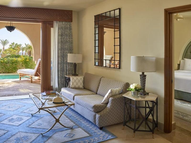 Four Seasons Resort SSH (10)