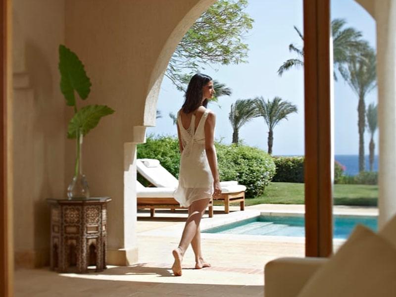 Four Seasons Resort SSH (29)