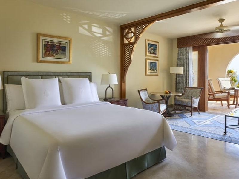 Four Seasons Resort SSH (3)