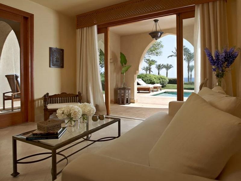 Four Seasons Resort SSH (31)