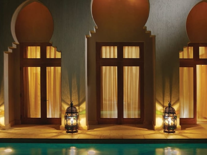 Four Seasons Resort SSH (35)