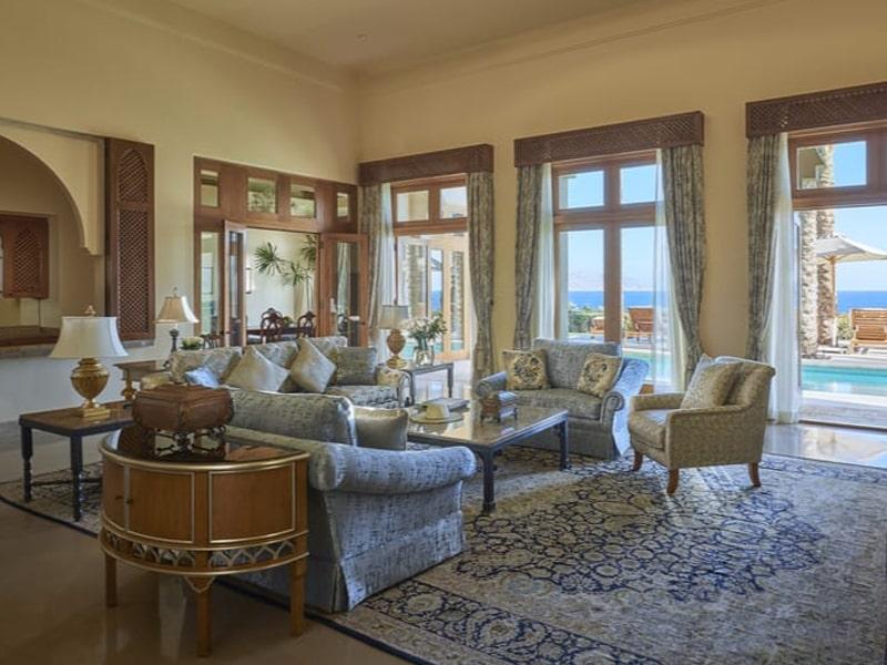 Four Seasons Resort SSH (37)