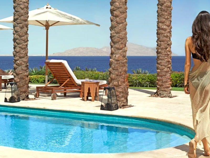 Four Seasons Resort SSH (39)