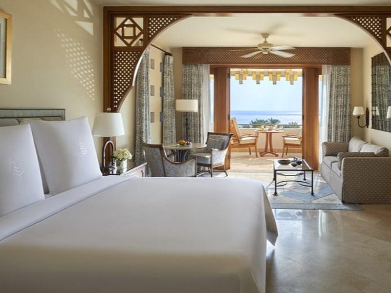 Four Seasons Resort SSH (4)