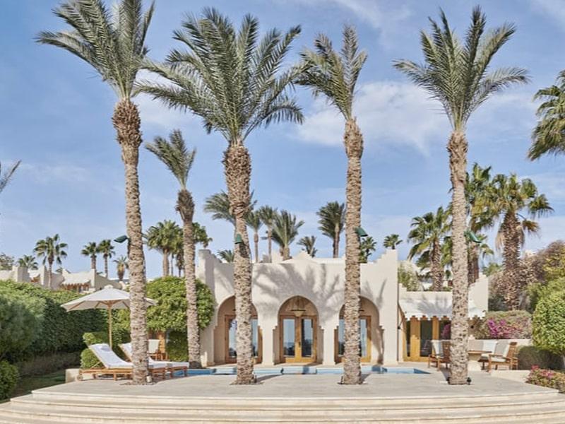 Four Seasons Resort SSH (41)