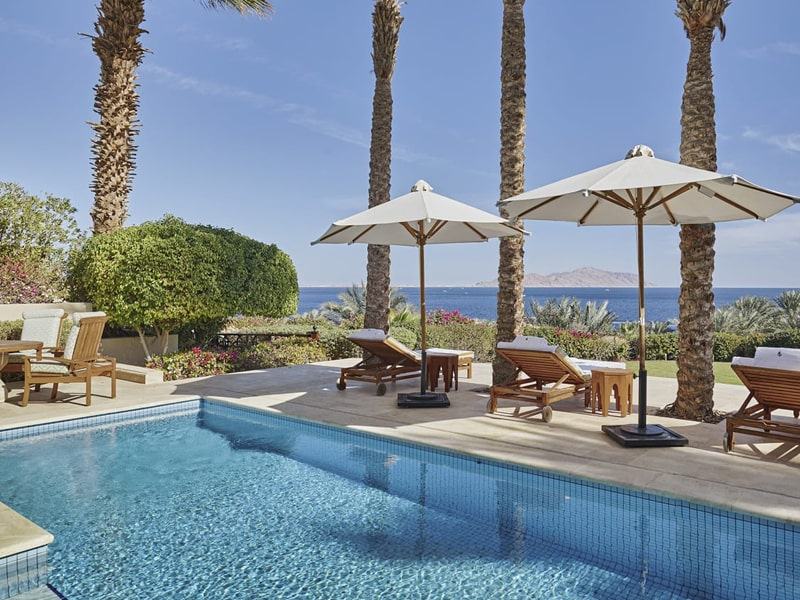 Four Seasons Resort SSH (43)