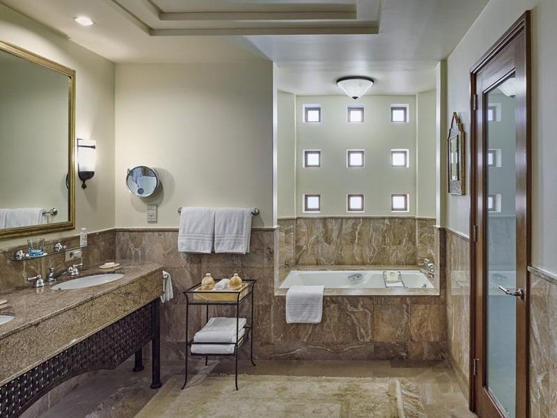 Four Seasons Resort SSH (45)