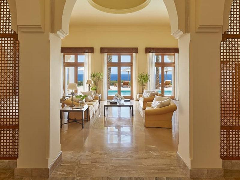 Four Seasons Resort SSH (47)