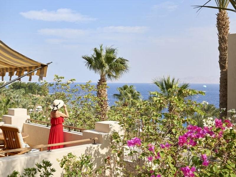 Four Seasons Resort SSH (5)