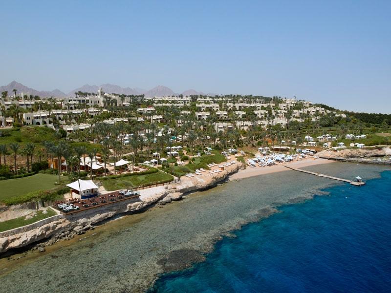 Four Seasons Resort SSH (52)