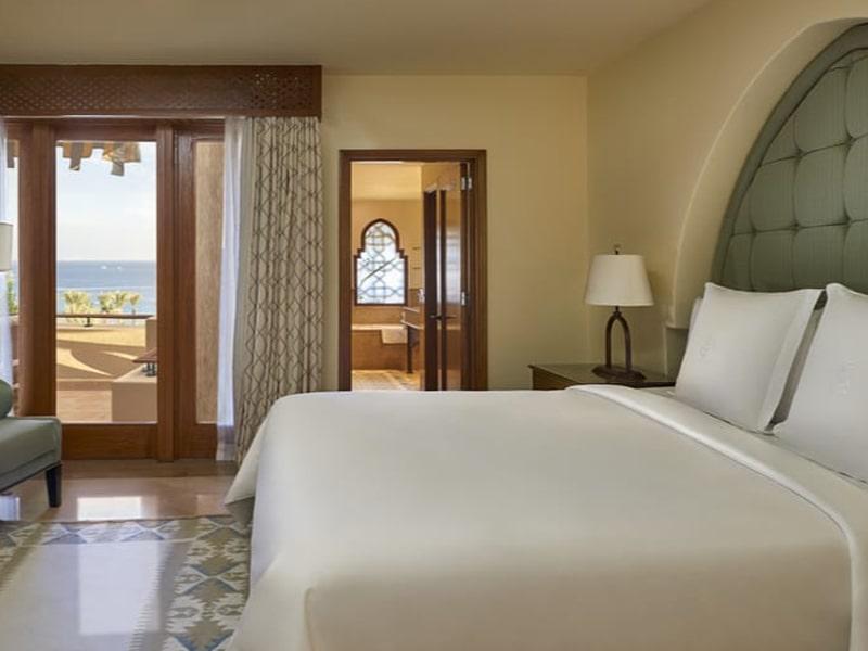 Four Seasons Resort SSH (6)
