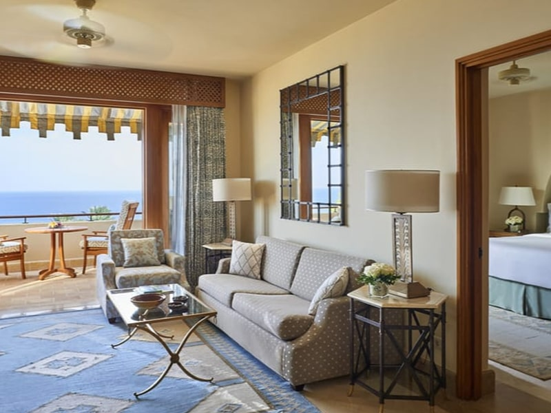 Four Seasons Resort SSH (7)