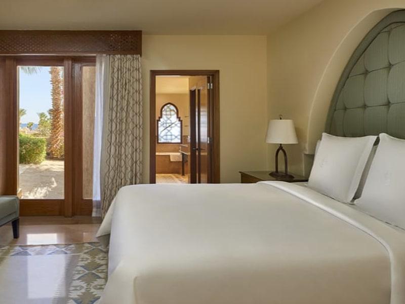 Four Seasons Resort SSH (8)