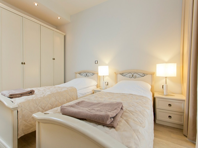 Galeon-Residence-and-Spa-2-1