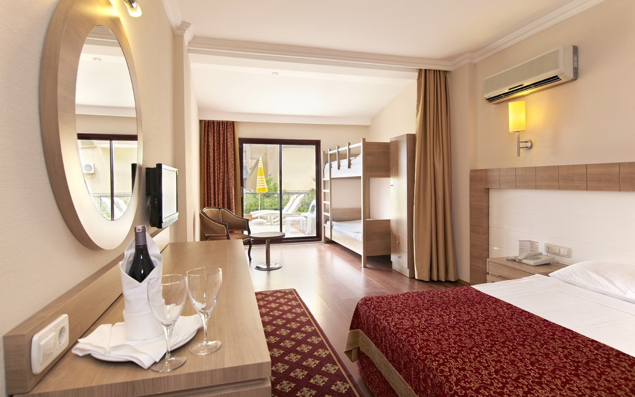 Galeri Resort Hotel (36)