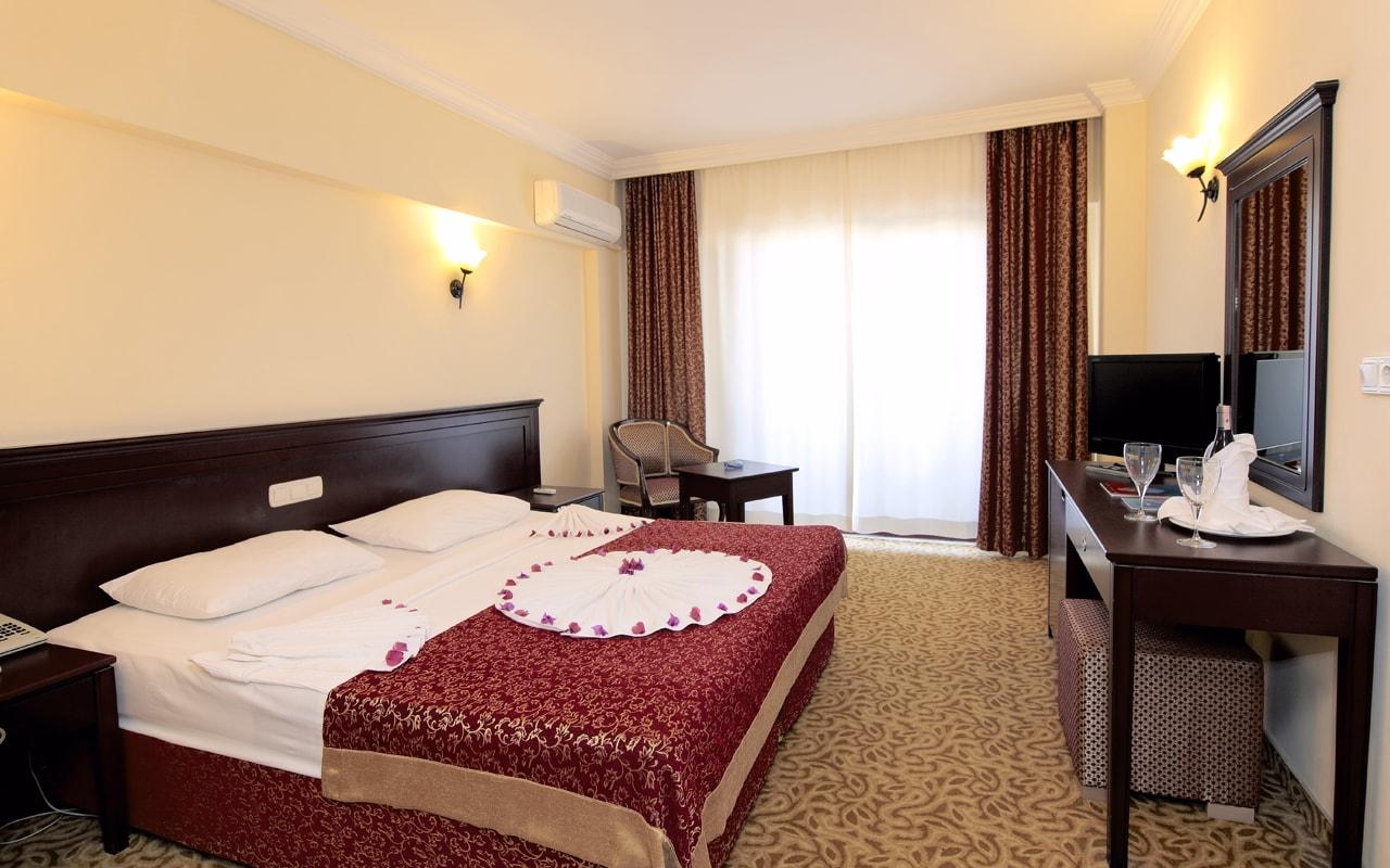 Galeri Resort Hotel (38)