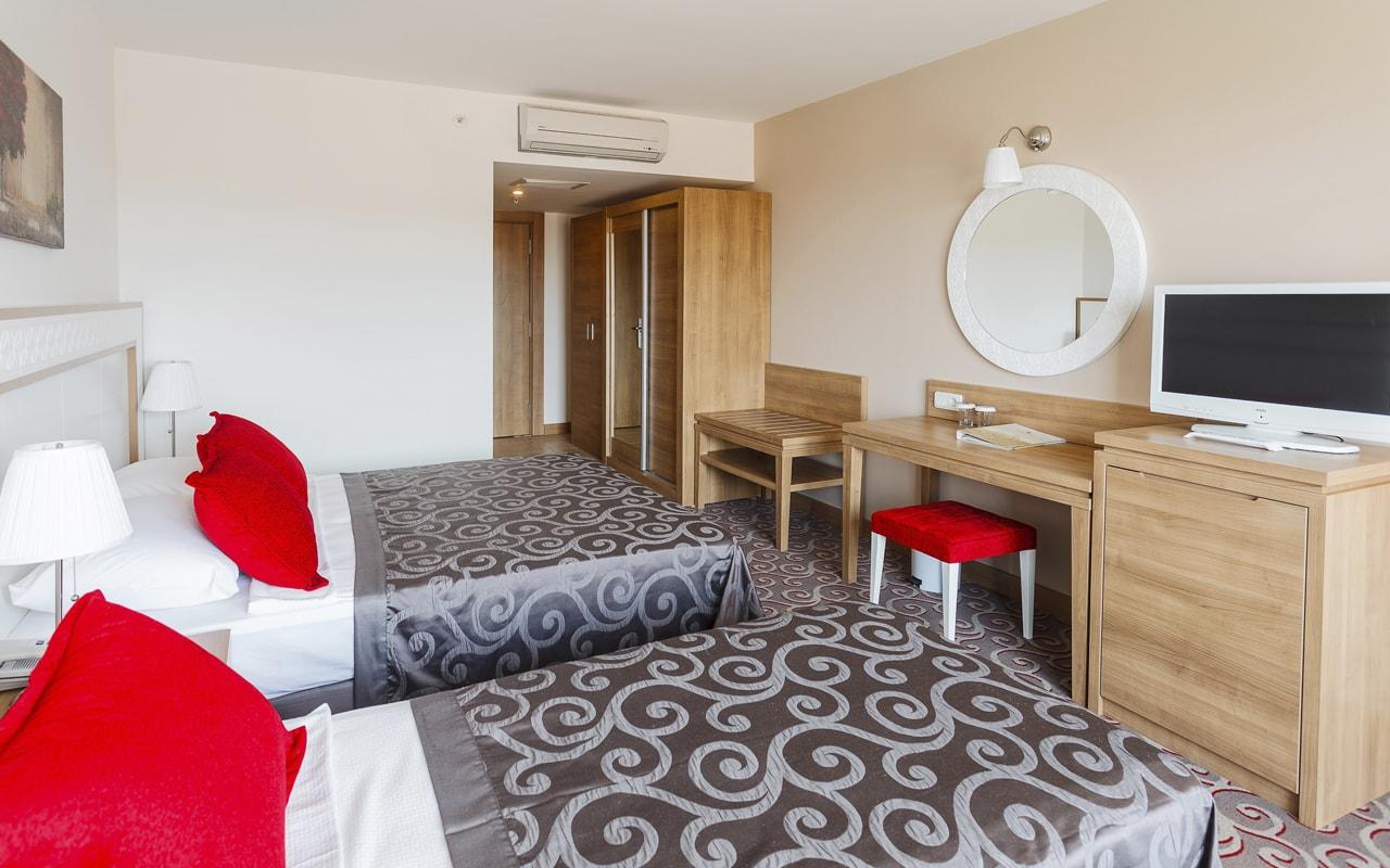 Galeri Resort Hotel (39)