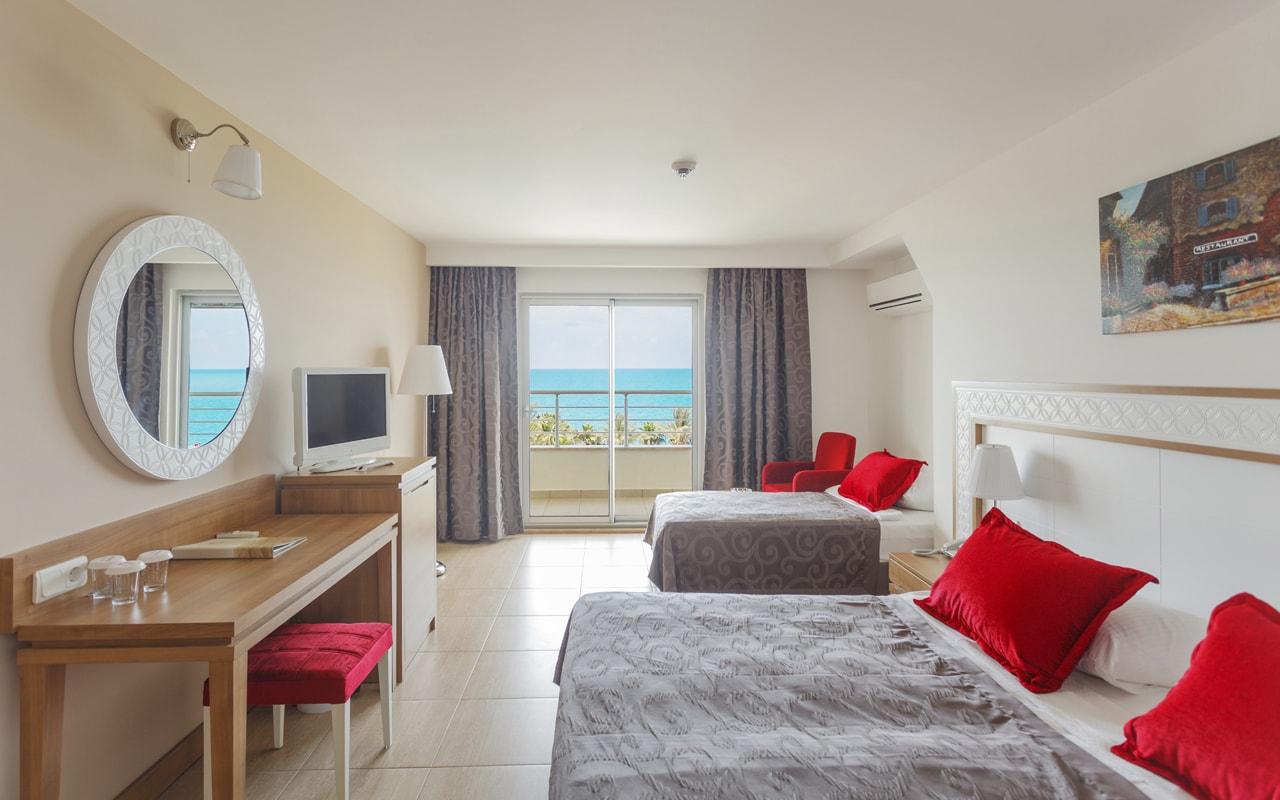 Galeri Resort Hotel (40)