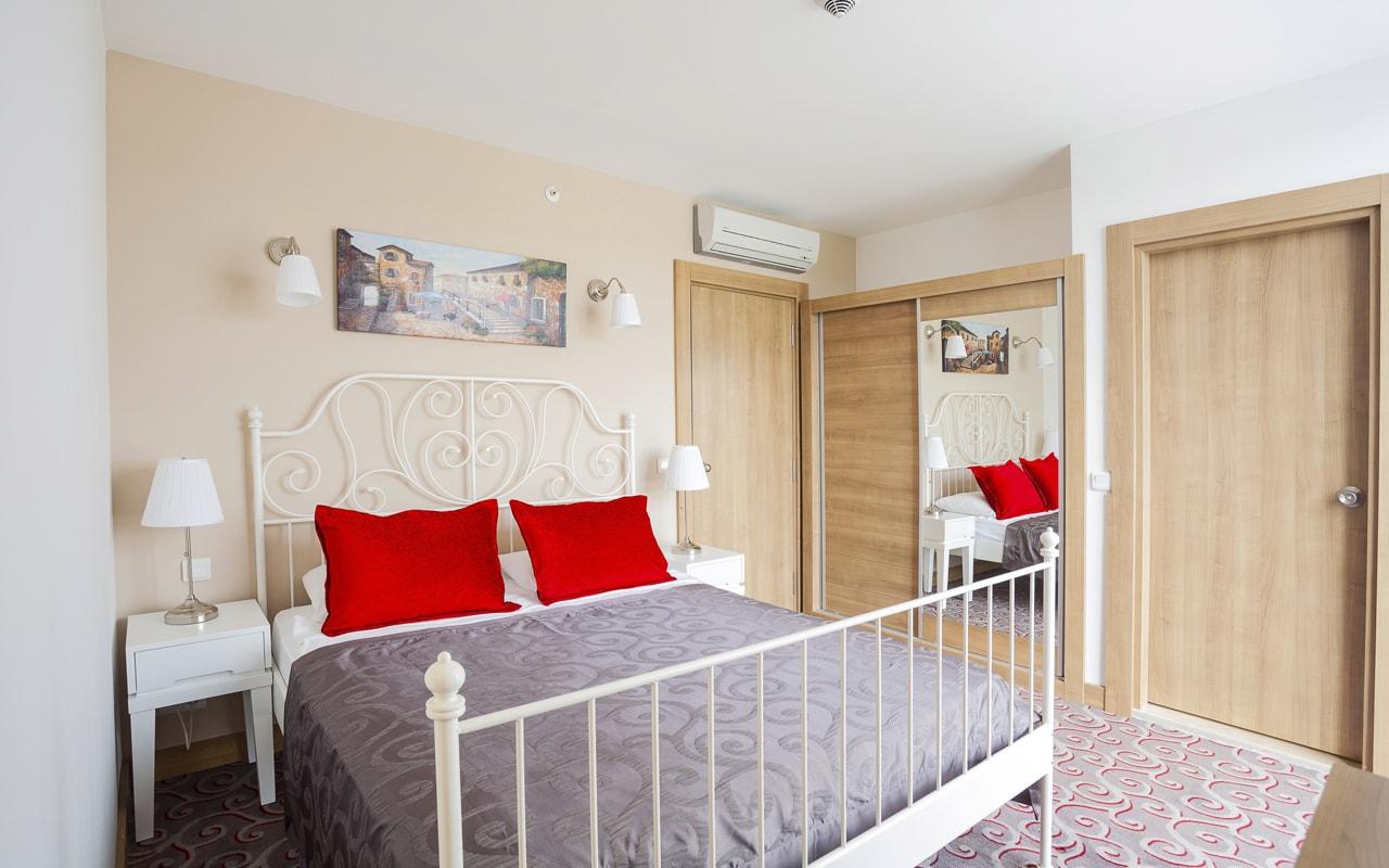 Galeri Resort Hotel (41)