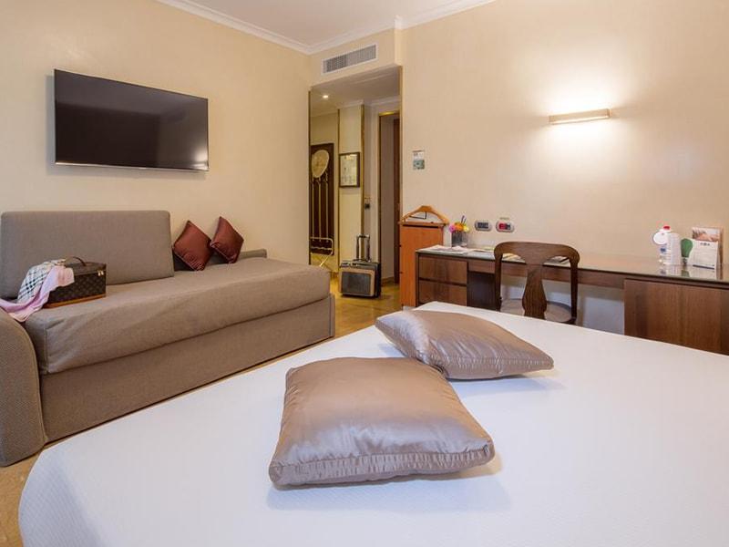 Galles Hotel Milan (11)