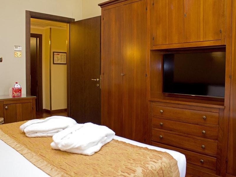 Galles Hotel Milan (13)
