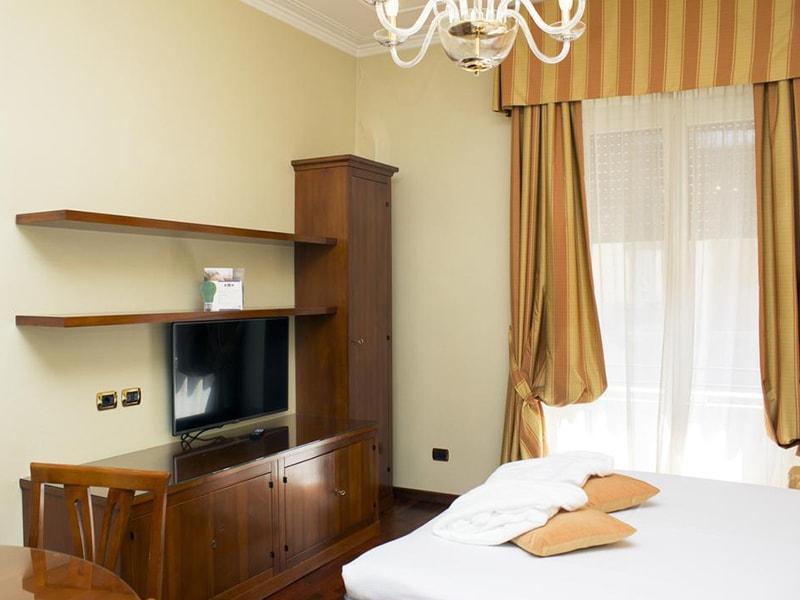 Galles Hotel Milan (15)