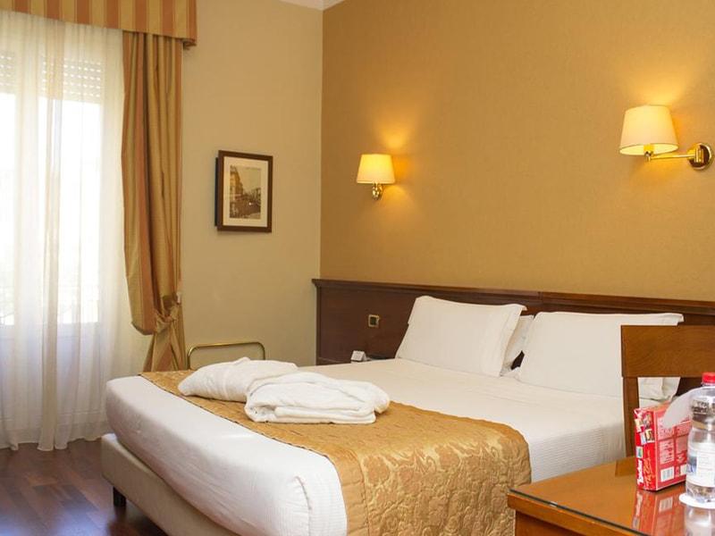 Galles Hotel Milan (16)