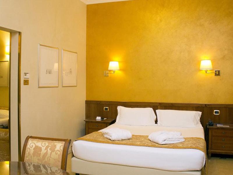 Galles Hotel Milan (17)
