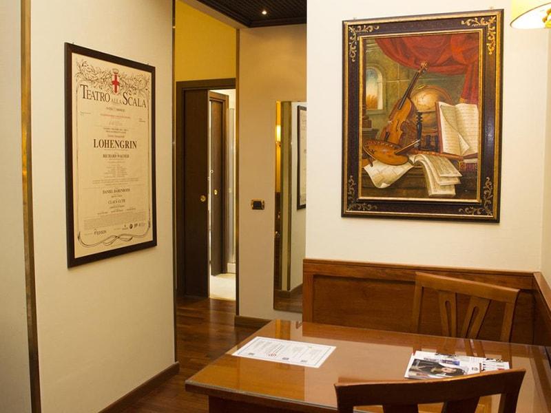 Galles Hotel Milan (19)