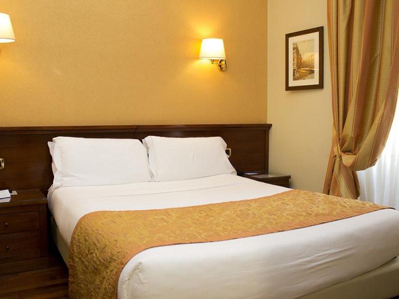 Galles Hotel Milan (20)