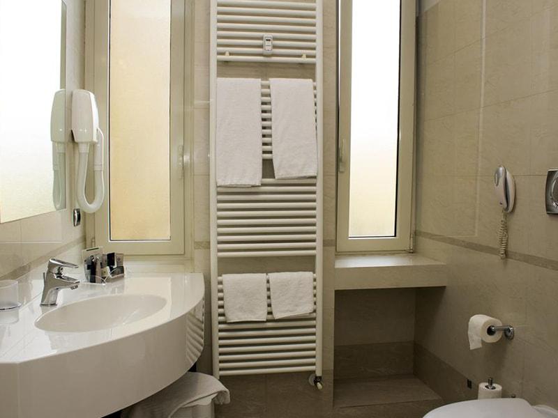 Galles Hotel Milan (21)