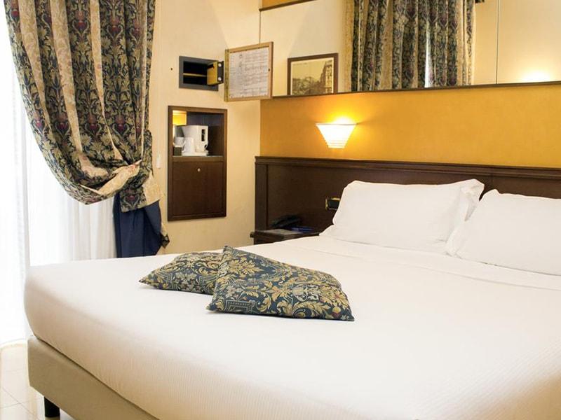 Galles Hotel Milan (22)