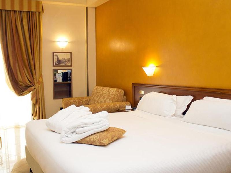 Galles Hotel Milan (23)