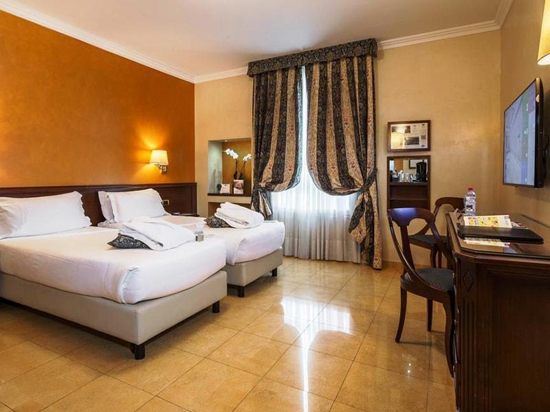 Galles Hotel Milan (24)