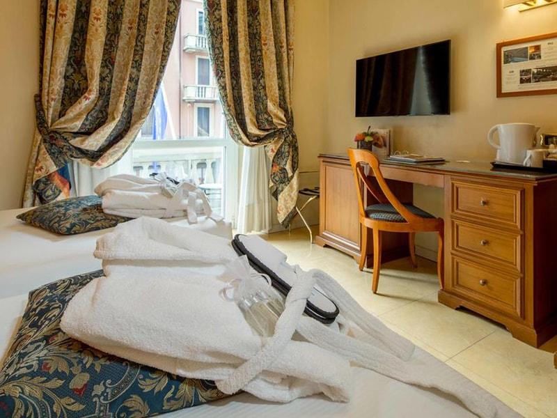 Galles Hotel Milan (25)