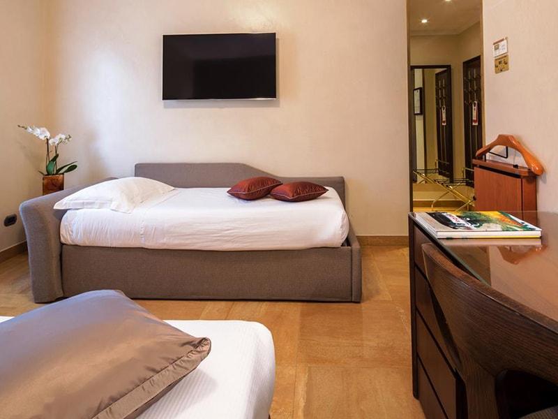 Galles Hotel Milan (26)