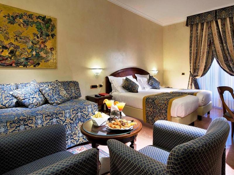 Galles Hotel Milan (27)