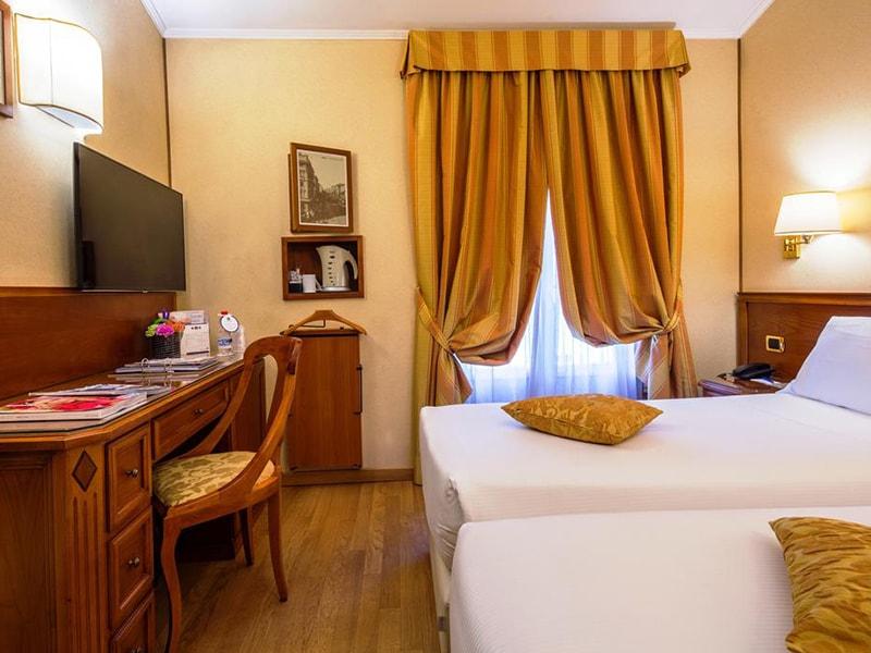 Galles Hotel Milan (29)
