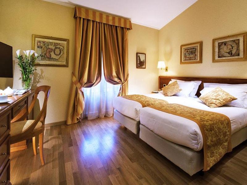 Galles Hotel Milan (30)