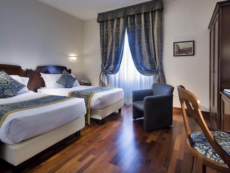 Galles Hotel Milan (31)