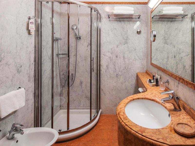 Galles Hotel Milan (32)