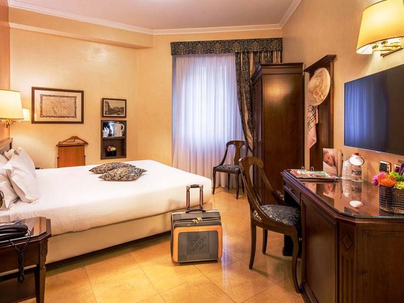 Galles Hotel Milan (34)