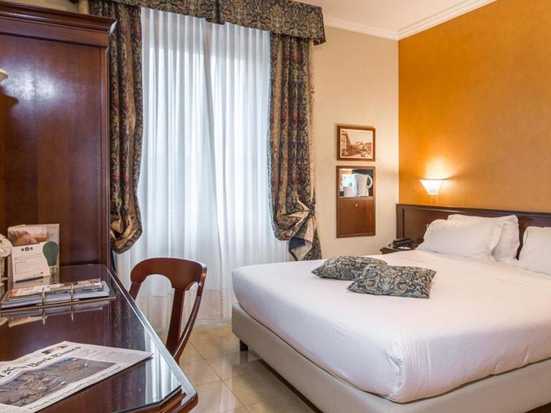 Galles Hotel Milan (35)