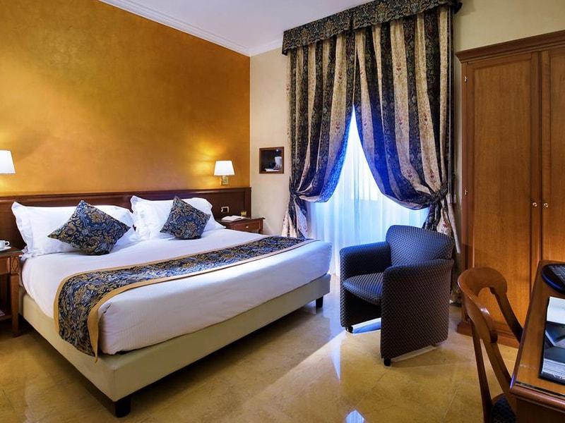 Galles Hotel Milan (36)