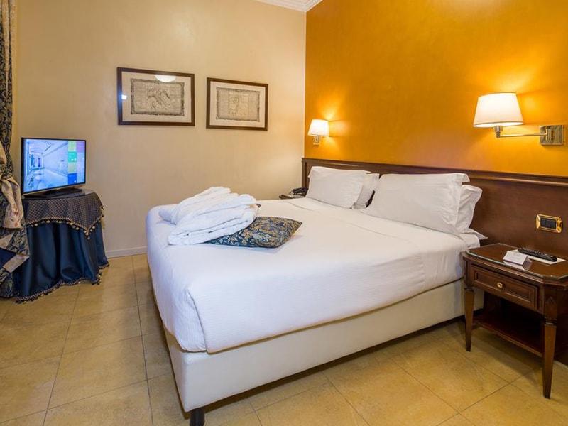 Galles Hotel Milan (42)