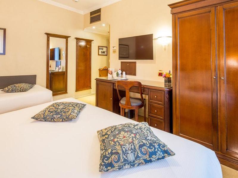 Galles Hotel Milan (48)